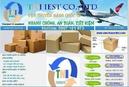 Tp. Hồ Chí Minh: Vận chuyển hàng hóa đi nước ngoài bằng đường hàng không và biển giá cạnh tranh CL1593488