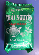 Tp. Hồ Chí Minh: Bán Trà Thái Nguyên ngon - Thưởng thức hay làm quà biếu rất tốt CL1390188