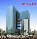 Tp. Hà Nội: Chỉ từ 650 triệu bạn đã sở hữu căn hộ tại chung cư HH4 Linh Đàm. LH: 0986852491 RSCL1081308
