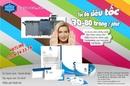 Tp. Hà Nội: In thẻ từ nhanh, giá rẻ nhất Hà Nội RSCL1014484