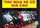 Tp. Hồ Chí Minh: Chuyên mua các loại xe máy giá cao CL1487891P3