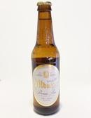 Tp. Hà Nội: Bán bia nhập khẩu bia Bitburger Đức 330ml 4. 8% | CHAI. vn CL1390188