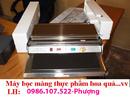 Tp. Hà Nội: Máy bọc màng hoa quả tươi-Lh:0986107522 CL1399521