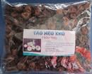 Tp. Hồ Chí Minh: Bán Sản phẩm giúp Giảm béo, giảm mỡ, kích thích tiêu hóa ,hạ cholesterol CL1390585
