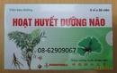Tp. Hồ Chí Minh: Bán loại sản phẩm Giúp tuần hoàn máu não tốt, phòng tai biến tốt CL1390585