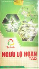 Tp. Hồ Chí Minh: Bán Loại sản phẩm NGƯU LỘ HOÀN- gIÚP tán sỏi, tiêu viêm, lợi tiểu CL1390585