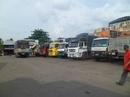 Tp. Hồ Chí Minh: Chành xe Q. 12 TP. HCM nhận hàng đi Quảng Ngãi. .. CL1024336P18