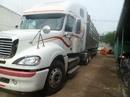 Tp. Hồ Chí Minh: Chành xe Q. 12 TP. HCM nhận hàng đi Đà Nẵng. .. CL1024336P18