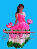 Tp. Hồ Chí Minh: May bán và cho thuê trang phục đạo cụ biểu diễn CL1687225P3