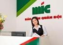 Tp. Hồ Chí Minh: Bán Bảo hiểm Ô Tô giao hàng tận nơi CL1633132