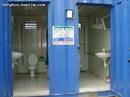 Bắc Ninh: chuyên bán các loại container kho & container lạnh CL1375494