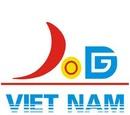 Tp. Hà Nội: Lớp học tiếng Hàn từ cơ bản đến nâng cao RSCL1641702