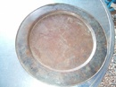 Tp. Hồ Chí Minh: bán mâm cổ CL1399521