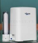 Tp. Hà Nội: Máy lọc nước Dr Sukida Nhật Bản không chỉ lọc sạch mà còn tốt cho sức khỏe CL1514260P17