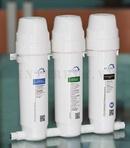 Tp. Hà Nội: Máy lọc nước Nano Geyser nhập khẩu giá tốt nhất thị trường CL1514260P17