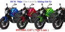 Tp. Hồ Chí Minh: Cầm cavet xe máy, Cầm xe không giữ xe Tp. HCM – Lien he NGÔ LINH 093. 880. 1207 CL1487891P3