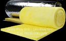 Cà Mau: len tiêu âm cách nhiệt ống gió - len tiêu âm ống gió cho hệ thông gió CL1374582