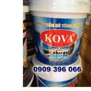 Tp. Hồ Chí Minh: Chất chống thấm Kova CT 11A loại 20kg CL1369372