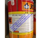 Tp. Hồ Chí Minh: Tổng đại lý bán sơn chịu nhiệt jotun chính hãng chất lượng tốt nhất CL1369372