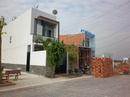 Tp. Hồ Chí Minh: Khu đô thị sinh thái Hóc Môn, nơi cuộc sống tốt đẹp hơn, thanh toán linh hoạt CL1387613
