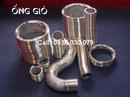Tp. Hồ Chí Minh: Ống gió mềm cách nhiệt- ống gió mềm không cách nhiệt- Ống nối mềm- ống luồn mềm CL1073411P1