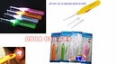 Tp. Hà Nội: Cần mua buôn lấy ráy tai có đèn giá rẻ thì vào đây , Mebachbu. com RSCL1045834
