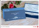 Tp. Đà Nẵng: Các loại thiệp cưới độc đáo, mới lạ với giá cả phải chăng tại Đà Nẵng CL1393612