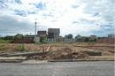 Tp. Hồ Chí Minh: Đất Nhà Bè ,vị trí đắc địa, giá lung linh không tưởng. lh: 0905 394 884 CL1392722