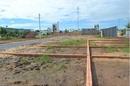 Tp. Hồ Chí Minh: Bạn đang muốn xây dựng một nơi an cư – một mái ấm gia đình…???đất nền vàng- cơ h CL1392722