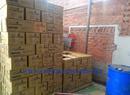 Tp. Hồ Chí Minh: Tư vấn sản xuất và chuyển giao công nghệ sản xuất cồn khô cồn thạch CL1589073P9