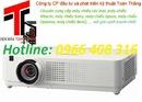 Tp. Hà Nội: Máy chiếu Panasonic PT-VX41EA giá rẻ nhất RSCL1169035