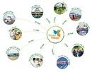Tp. Hồ Chí Minh: Đất nền giá rẻ- mặt tiền tỉnh lộ 10- chiết khấu đến 12% -giao sổ ngay-hạ tầng ho CL1392722