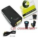 Tp. Hà Nội: Cung cấp bộ chuyển đổi USB to VGA/ dvi/ hdmi CL1667173P2