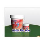 Tp. Hồ Chí Minh: Tìm mua sơn nước trong nhà new fa giá rẻ CL1369372
