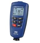 Tp. Hồ Chí Minh: Máy đo độ dày lớp phủ PCE-CT 60 CL1024019P11