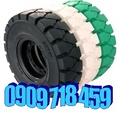Tp. Hồ Chí Minh: Ở đâu cung cấp vỏ xe nâng, giá rẻ chất lượng nhất. nhanh tay gọi ngay. CL1024019P11