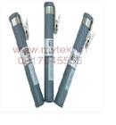 Tp. Hà Nội: Bút đo liều phóng xạ Arrow Tech W138 CL1024019P11