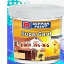 Tp. Hồ Chí Minh: Đại lý bán sơn ngoại thất nippon chính hãng giá rẻ nhất CL1369372
