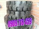 Tp. Hồ Chí Minh: Vỏ xe nâng ở đâu rẻ, ở đó cóa sutech việt nam. hàng nhập giá tốt . CL1024019P11