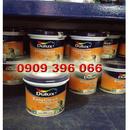 Tp. Hồ Chí Minh: Mua sơn dulux nội thất lau chùi hiệu quả giá rẻ xin gọi 0909 396 066 CL1369372