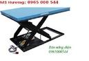 Bắc Ninh: bàn nâng tay, bàn nâng điện, bàn nâng thủy lực giá rẻ nhất thị trường -0965000544 CL1395428P10