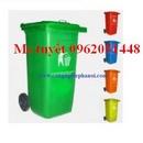 Tp. Hồ Chí Minh: Thùng rác, .. thùng rác. ., thùng rác. . CL1395428P10