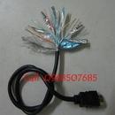 Tp. Hà Nội: Bán cáp HDMI, dây cáp tín hiệu HDMI CL1667173P2