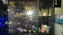 Tp. Hà Nội: Bán bộ tủ cổ gỗ thơm CL1399521