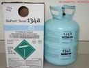 Tp. Hà Nội: Gas lạnh Lốc Lạnh điều hòa: Gas Ấn Độ R22; Gas Dupont r134a, r404a, r407c, r410a CL1394432