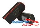 Tp. Hà Nội: Bao da bọc chìa khóa cao cấp cho xe mẫu Luckeasy CL1394432