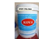 Tp. Hồ Chí Minh: mua Sơn nước chống thấm Kova ngoài trời K-5501 CL1369372