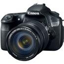 Tp. Hồ Chí Minh: Máy ảnh Canon EOS 60D 18 MP CMOS Digital SLR Camera (Body) CUS20316