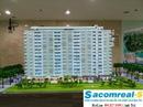 Tp. Hồ Chí Minh: Sacomreal mở bán Carillon 2 Q. Tân Phú giá từ 683tr/ căn CL1418059