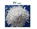 Tp. Hồ Chí Minh: Nhựa PC polycarbonate, hạt nhựa PC trong suốt CL1024019P5